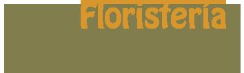 Floristería Paquita